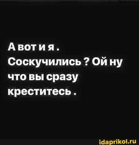 cde46bc202a8d9b6766bcec36c84552fc65a08ebd30173b41b1a6afc497f7069_1.jpg.jpg