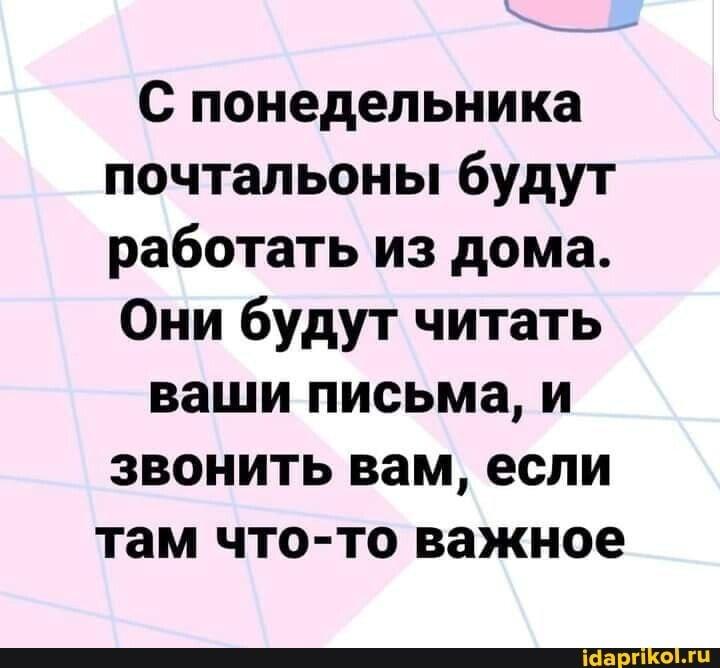 113f0e720abc08da57da5c6bbeb9f572f515d6431fbcf0d8f042c7bbb7377129_1.jpg.jpg