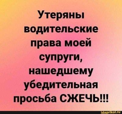 1594133346981.jpg