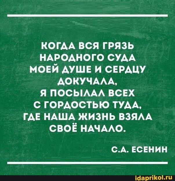 21f860eca3da69aa825a13a6ca03155ff684ee8e6eaf98e126f29f5fa87b1f03_1.jpg.jpg