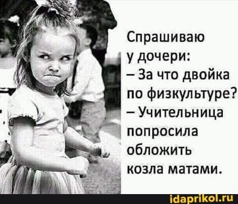 41fc88e6dae452513bff4b6995801641ac0f4679bce6243806e8a87230064a50_1.jpg.jpg