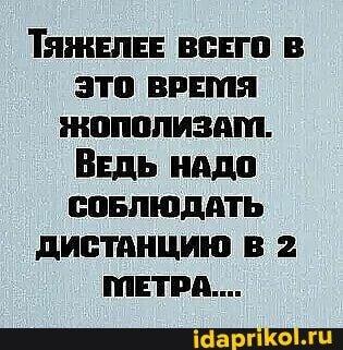 8fc104d647da388ca700966431c574ed11b872fbfda02ae1150814a36e806601_1.jpg.jpg