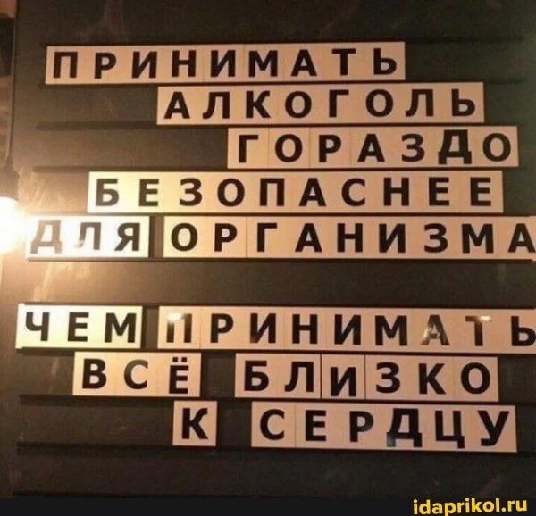 91baf69fd691661b99889c7e2c807c86371ecf13afdaa1726ec84083956d3d09_1.jpg.jpg