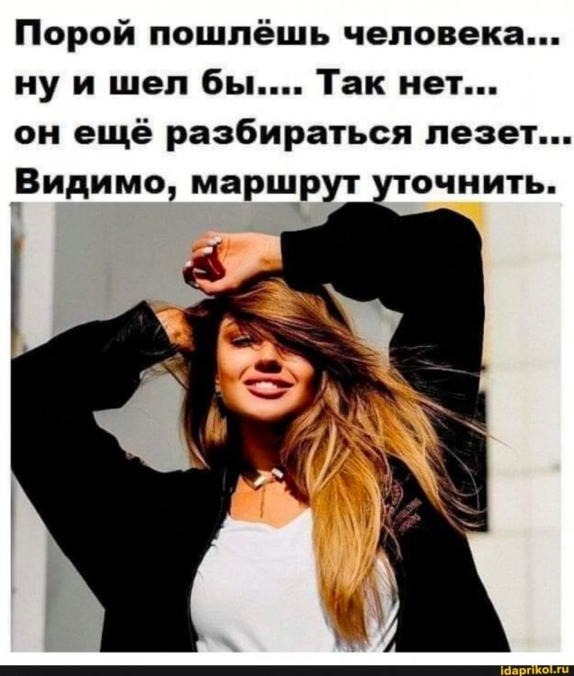 b220705ae7227ee5ed5f7afa05f76fe5cd733716083362c26144fa7e3dd78910_1.jpg.jpg
