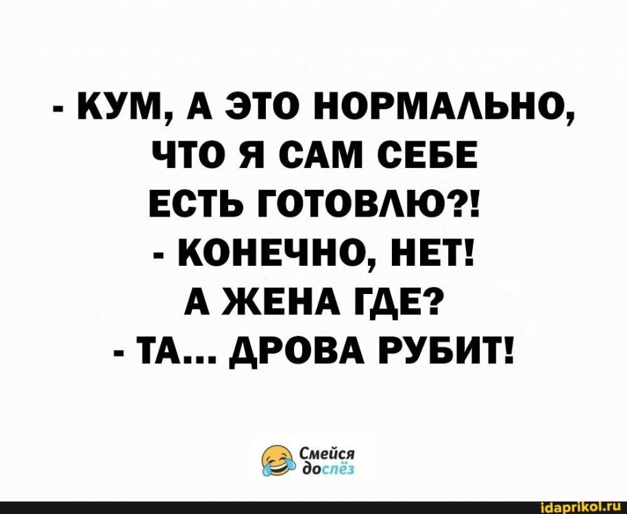 de11a66d58a969989e8b0a3991c2cdabf24e461af38390933a1a9d6e1b8b2e63_1.jpg.jpg