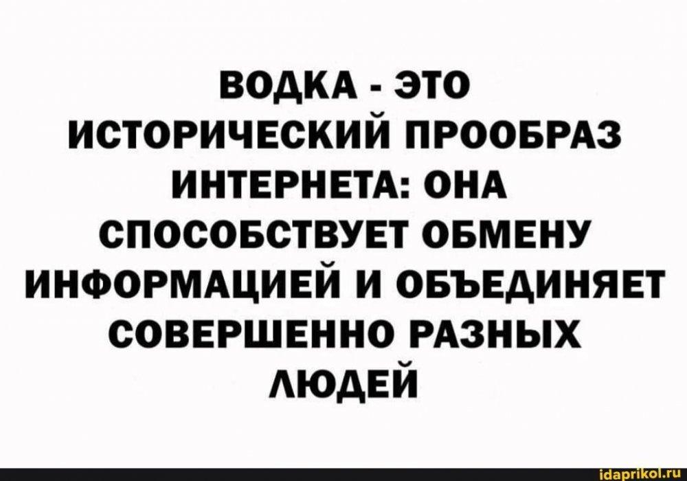 14d14b0710975278de4ad457dc11837a320df0b160f15c699c61eaa00a56d644_1.jpg.jpg