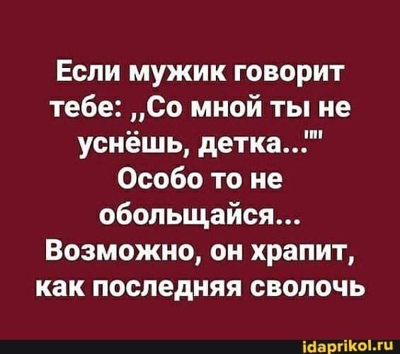 2050e5fe9fd1fcb38e0e09c4b2a62d4a9808fbd9be50abdd0588b21e13f8cdca_1.jpg.jpg