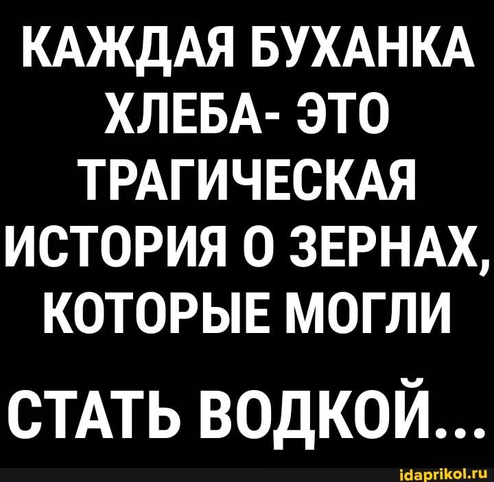 b6912b4b7301afbcdc67ceac7b5714a41297ad561b4ea0794f992ad61e01366a_1.jpg.jpg