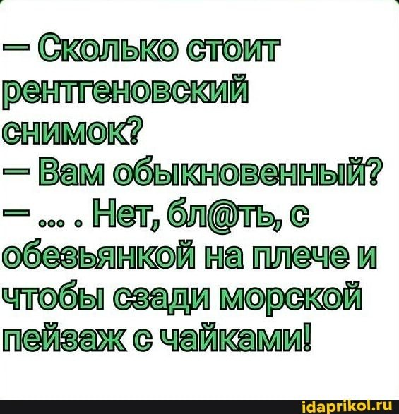 345098741af3e5da109f637b6087a4708f5e24c2afe4a442de0b4cce07081bf0_1.jpg.jpg