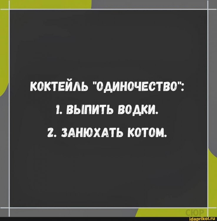 43ee7a5fc9297e613e62b75fddb427d7e09cce0eeb323d94947b148cc733ef93_1.jpg.jpg