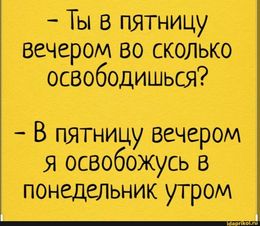 942471e699c45766cb5bbe2621a92c48accb8df98ac69c07b026595e492a9e3f_1.jpg.jpg