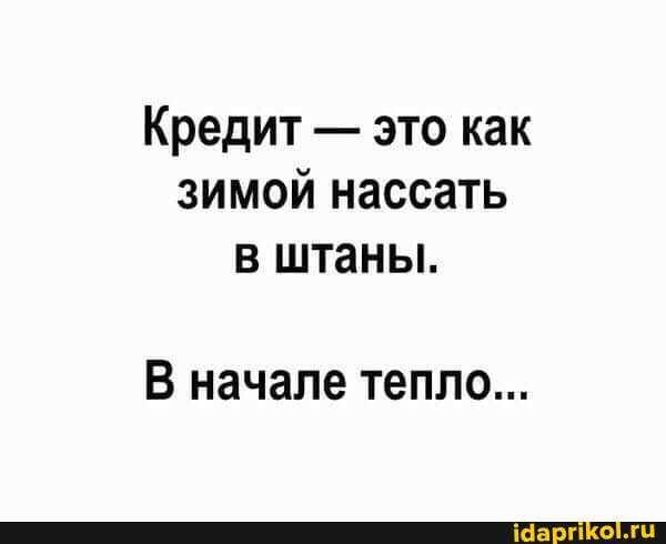 b40d521cd1868b357af597048fee941b6a4b8a2d07e9885b2bcf709c36b0df4e_1.jpg.jpg