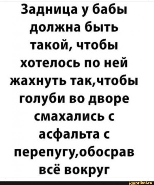 1ed9a822c8da2a4b57389ccb3f3d149faf49ad951baa7fad4be660aa33f04d9f_1.jpg.jpg