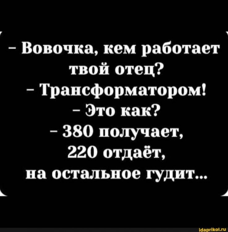 9b6af9959593bc0c6c0f1c5cbcc12e355187c613f1a00e121b21aa55d0de9926_1.jpg.jpg