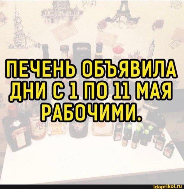a15b050ecbb51c4c6a8ea7c3f556199adb7b4da961055aa1fd1f19747dd73ed4_1.jpg.jpg