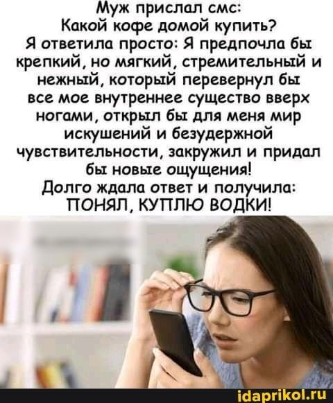 faad6b145435fce3663f2edbc55b28720699bc235db7c16e4097fe4a1ea33595_1.jpg.jpg