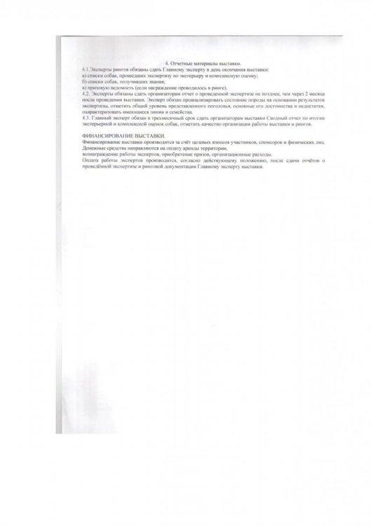 Положение о Тюменской городской выставке2.jpg