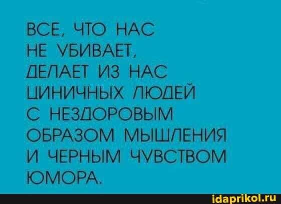 5fc619ee50c0ac33d9bf7a34c2f1bf2b6c2596b6fba1b0a284a3fcc292a16f38_1.jpg.jpg