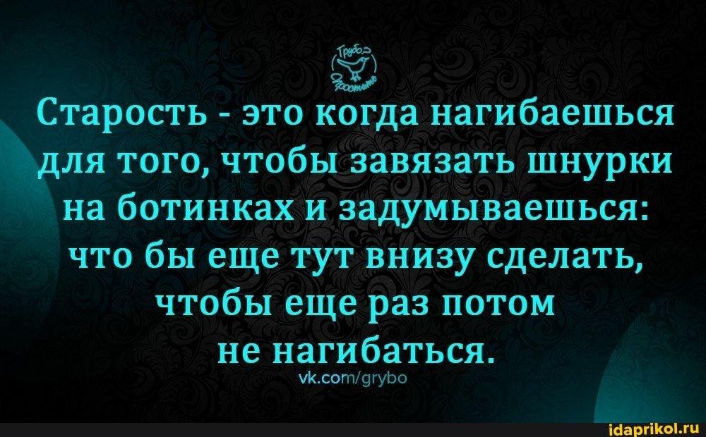 6b602f6d9e2b7d8d0208b1fb78f6cf3dff8e432678fda65bfc8c9f84bc71664f_1.jpg.jpg