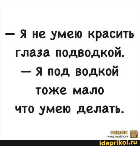 aa0a05cf297baa0eb7a370f890e20586c94e78f45f8d35cb3e783ab0c34bf59f_1.jpg.jpg