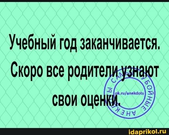 da97306fac2a50d74d0e281c3ad160fa7de936d2b6f62e423f1fe1fac6cbfcf7_1.jpg.jpg