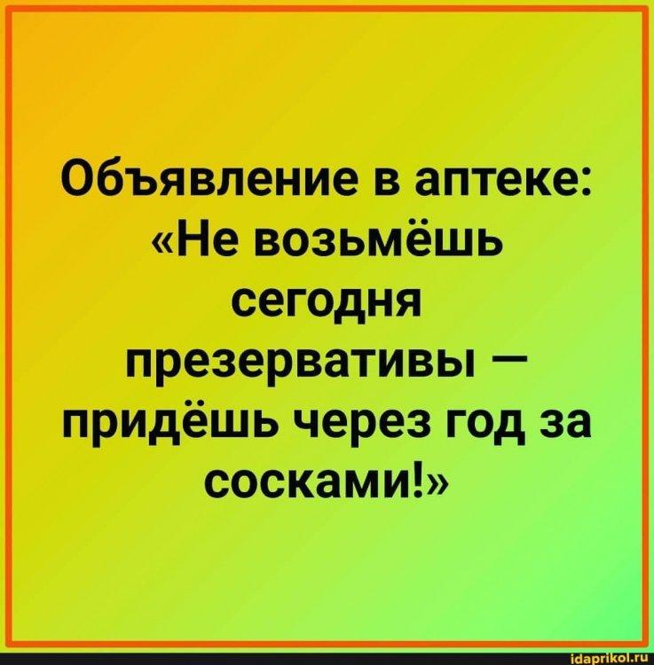 e6dcdcc4e8e7f2870d23195d829309be10c01348b45b0b28cf1d8fd67e4c1bf2_1.jpg.jpg