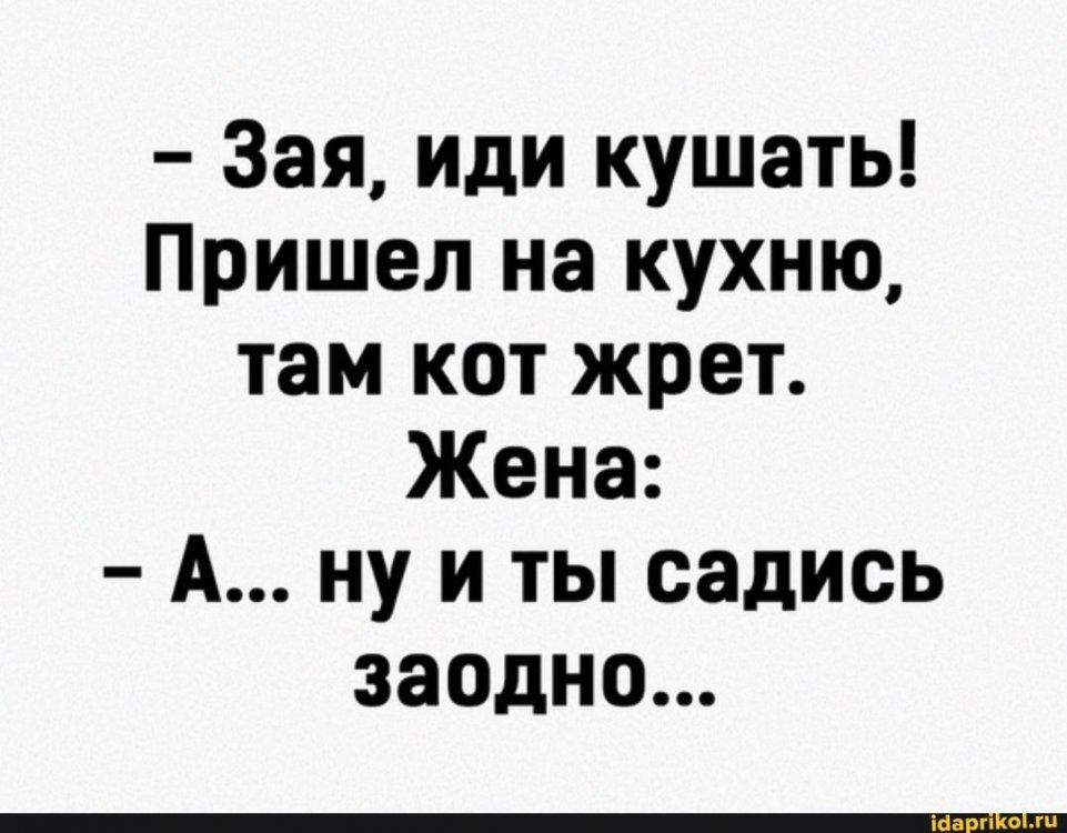0f294f04a487d5c324afa504fd47aa4d2513734b83fcc76d968b05a5dc32212f_1.jpg.jpg