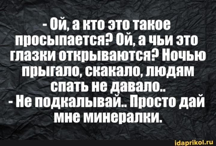 57dc0d7cc9164ab3c09358a677d1dca5bfee7f607aafc0f0a42956f1b1b84ed3_1.jpg.jpg