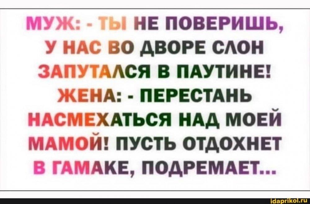 9ff4f4c0756b2db01f34c1c207fcfdec629d47b5586b5b9ad843f4aff068c069_1.jpg.jpg