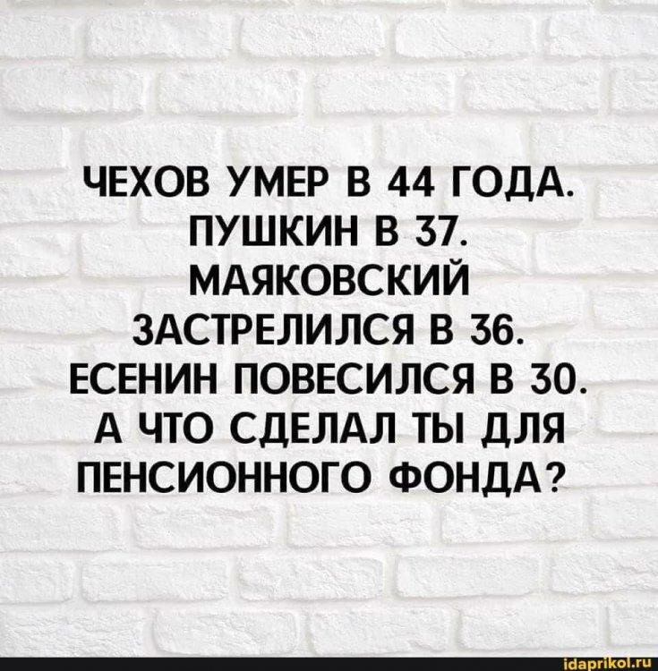 b645f4e61b4aef43d24681af21f56aee2e13fa7cebd2f9469cb671f4a14e8308_1.jpg.jpg