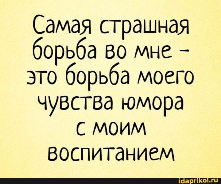 d3341e32133f5e0e7d33e6da72fb893011bfdab777878a85318d11d9f730e6f8_1.jpg.jpg
