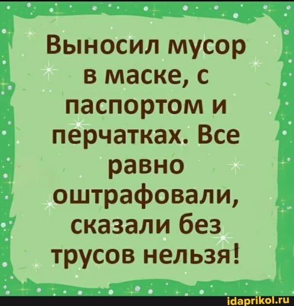 3bb0b92042a9bf1bc7a038972ec8718a1d179ed6bc0567219ca15b96222ae860_1.jpg.jpg