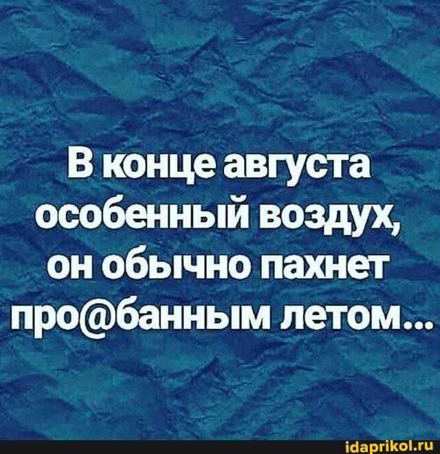 42c6473e26d28efc0ce7fcde7c1502e27cb2e35b06674585f9e97a3ebb44afcc_1.jpg.jpg