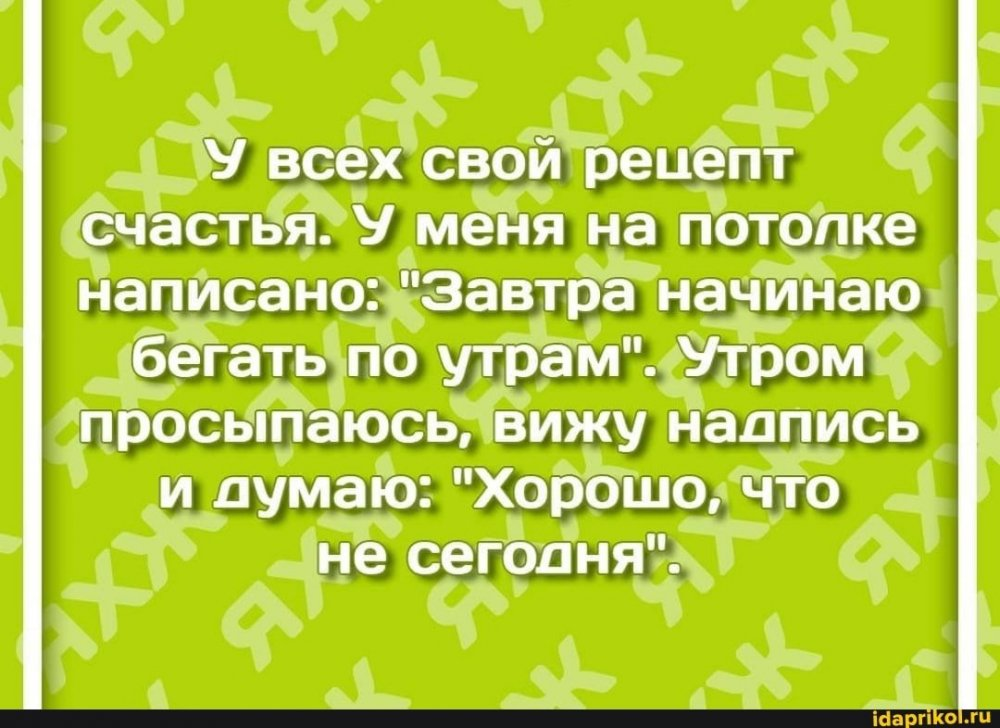 49881397e211195f41425057b6ffb7799ae68a739e94472ed4b10e710ca0bc9c_1.jpg.jpg