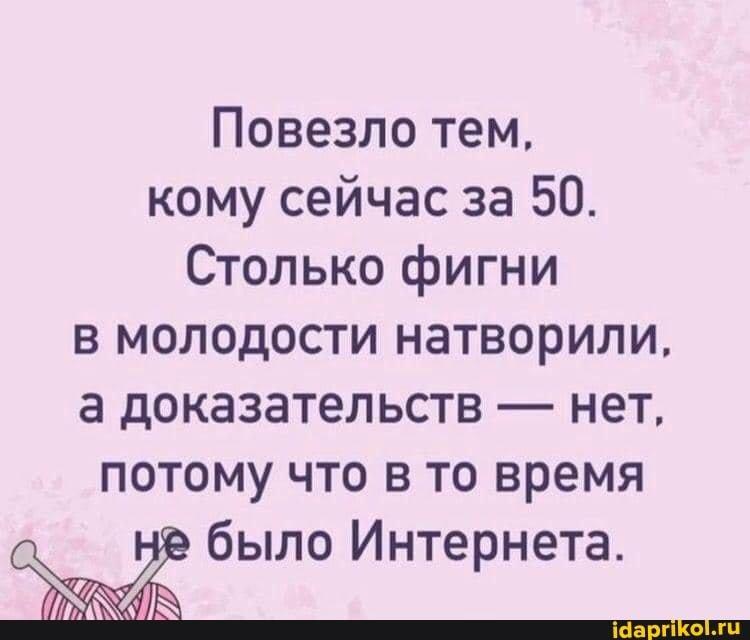 8d6098b51ca1803ef207ce6af3dcb0a62a53faa2c83e898a2d9255e31df2b1e6_1.jpg.jpg