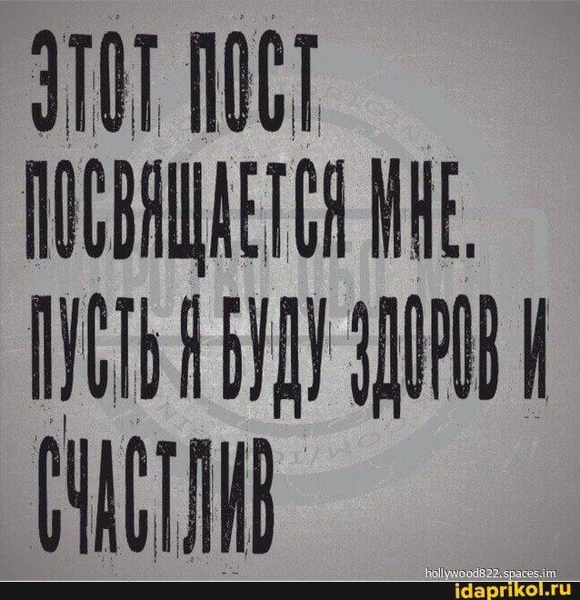 abfc99a3238c63358e92fbbeb96b25d7903d38435015d21b3fa48f85fc143703_1.jpg.jpg