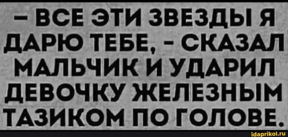 c6a1309a17049a07ede34ed254d79f8b964d39f7fe083ec99954e08e53f2db89_1.jpg.jpg