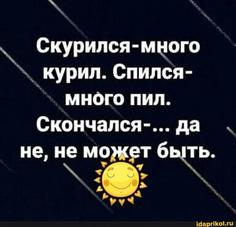 261611f10cc11434e75ae69810203997e9453b2291acd0446597615c36d46156_1.jpg.jpg