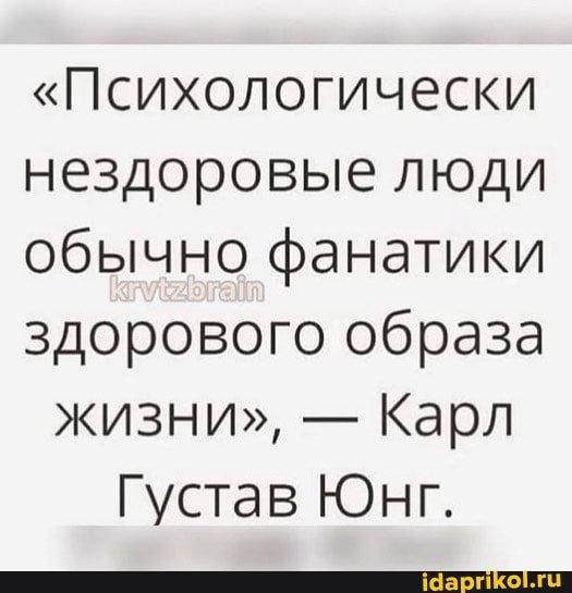 47bf8d43b12349938a1032eee32f8b1a28e25fde2952965047594a08d2cc043c_1.jpg.jpg