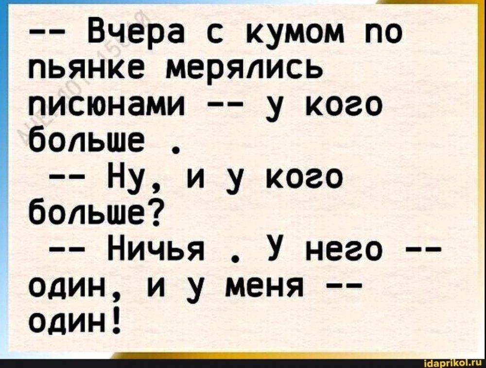 5551fdfd4681e315db83163870d2151a40c8607cc7f714371669551620c3098c_1.jpg.jpg
