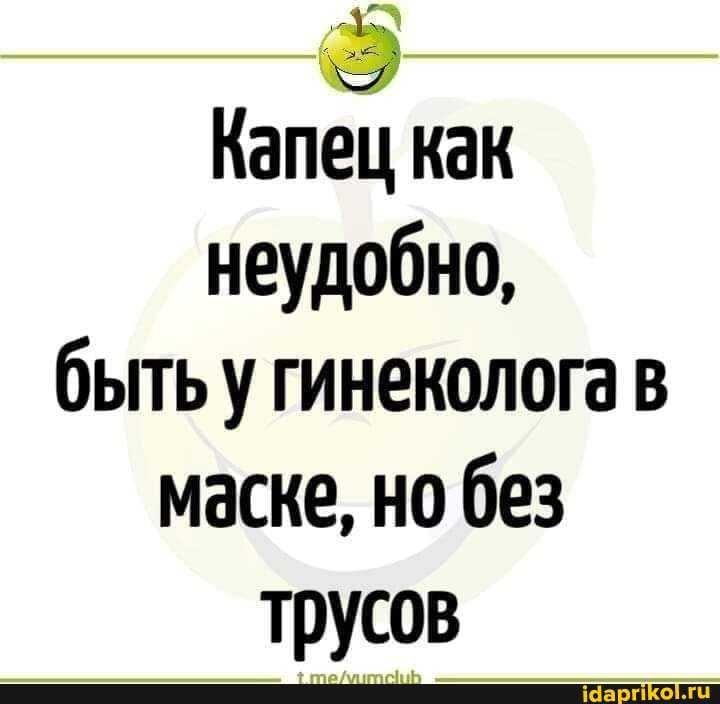 57703734c73e05a369be2f364f0ec39e23866b7b981a42386afb54ca20348d43_1.jpg.jpg