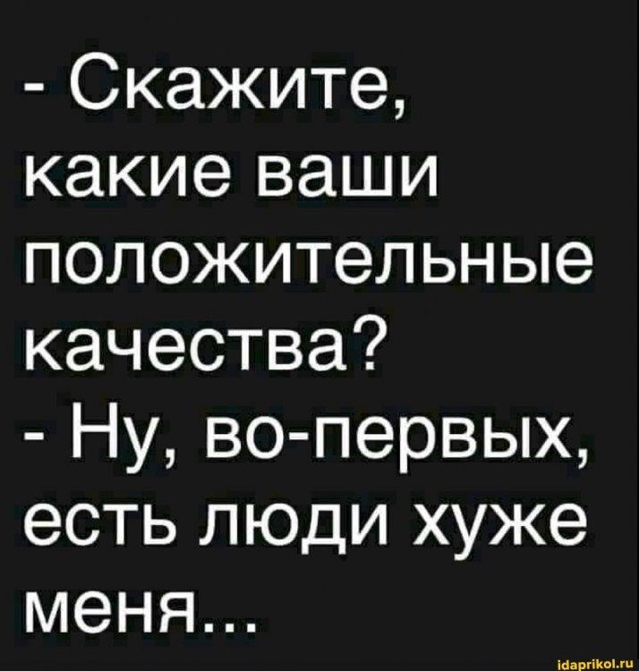725dc6233d3594289d4bcce8b34d6b52d9de0af46b698ff098e45edaa5688c72_1.jpg.jpg