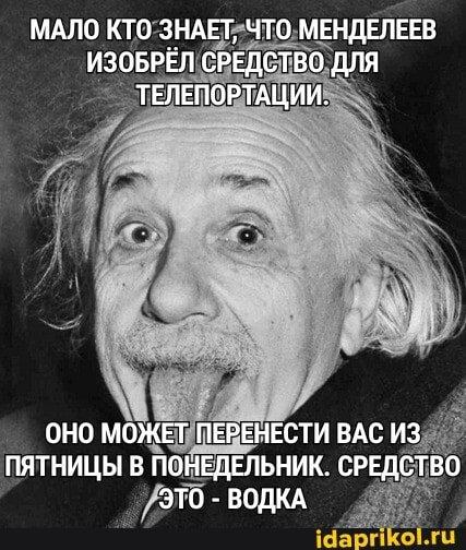 96b2cf6c2b27981de0b259a663da6fa3791bcb560cbc108b675502b62003f7c9_1.jpg.jpg