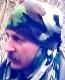Щенок ЗСЛ в Краснодарском крае, г. Анапа - последнее сообщение от Hart