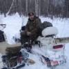 II-е открытые Башкирские лично-командные состязания  охотничьих лаек по подсадному медведю 14-15 мая 2016г. - последнее сообщение от Владимир 63