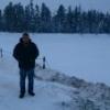 Лайки Ямало-Ненецкого автономного округа - последнее сообщение от nmkolchan